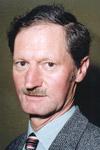 Councillor Nigel Jones - bigpic